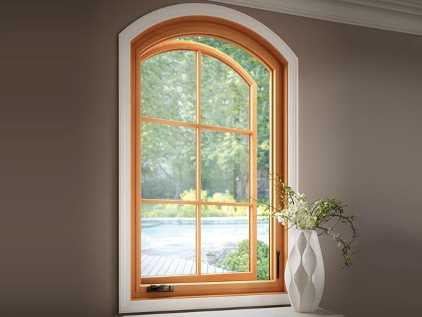 Milgard Essence Series Windows & Salt Lake City Window \u0026 Door Replacement | HomeStar Windows ...