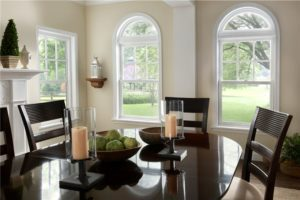 South Jordan UT Replacement Windows