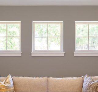 West Jordan, UT replacement windows