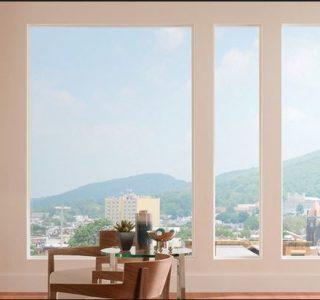 Murray, UT replacement windows