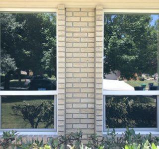 replacement windows in West Jordan, UT