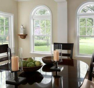 replacement-windows-Murray-UT