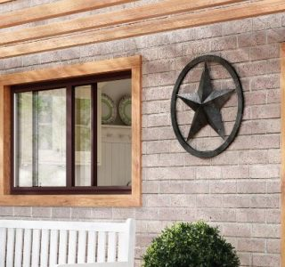 South Jordan, UT replacement windows