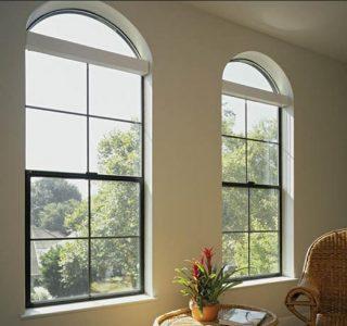 South Jordan, UT window replacement