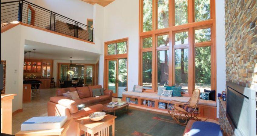 replacement windows in Draper, UT