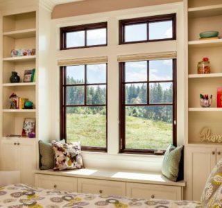 window replacement in Draper, UT